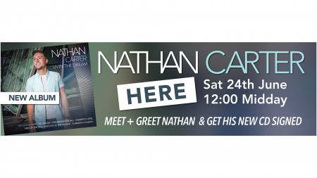 nathanfacebookevent